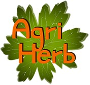 agriherb logo